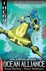 Ocean Alliance: Atlantis Quest 2: Volume 2: Ocean Alliance by Steve Skidmore, Steve Barlow (Paperback, 2014)