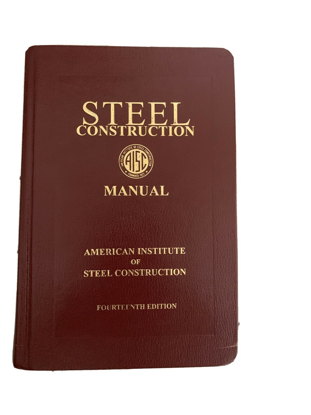 aisc steel construction manual 13th edition free download