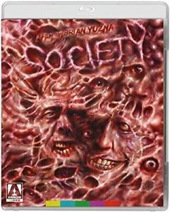 Society-New-Blu-ray-With-DVD