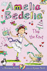 Amelia Bedelia Chapter Book #10: Amelia Bedelia Ties the Knot by Herman Parish (Paperback, 2016)