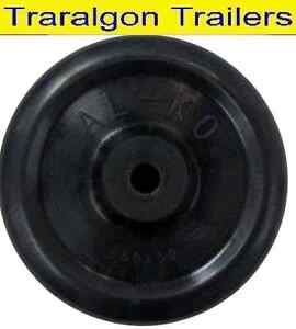 6-034-replacement-jockey-wheel-for-trailer-caravan-boat-trailer-F35