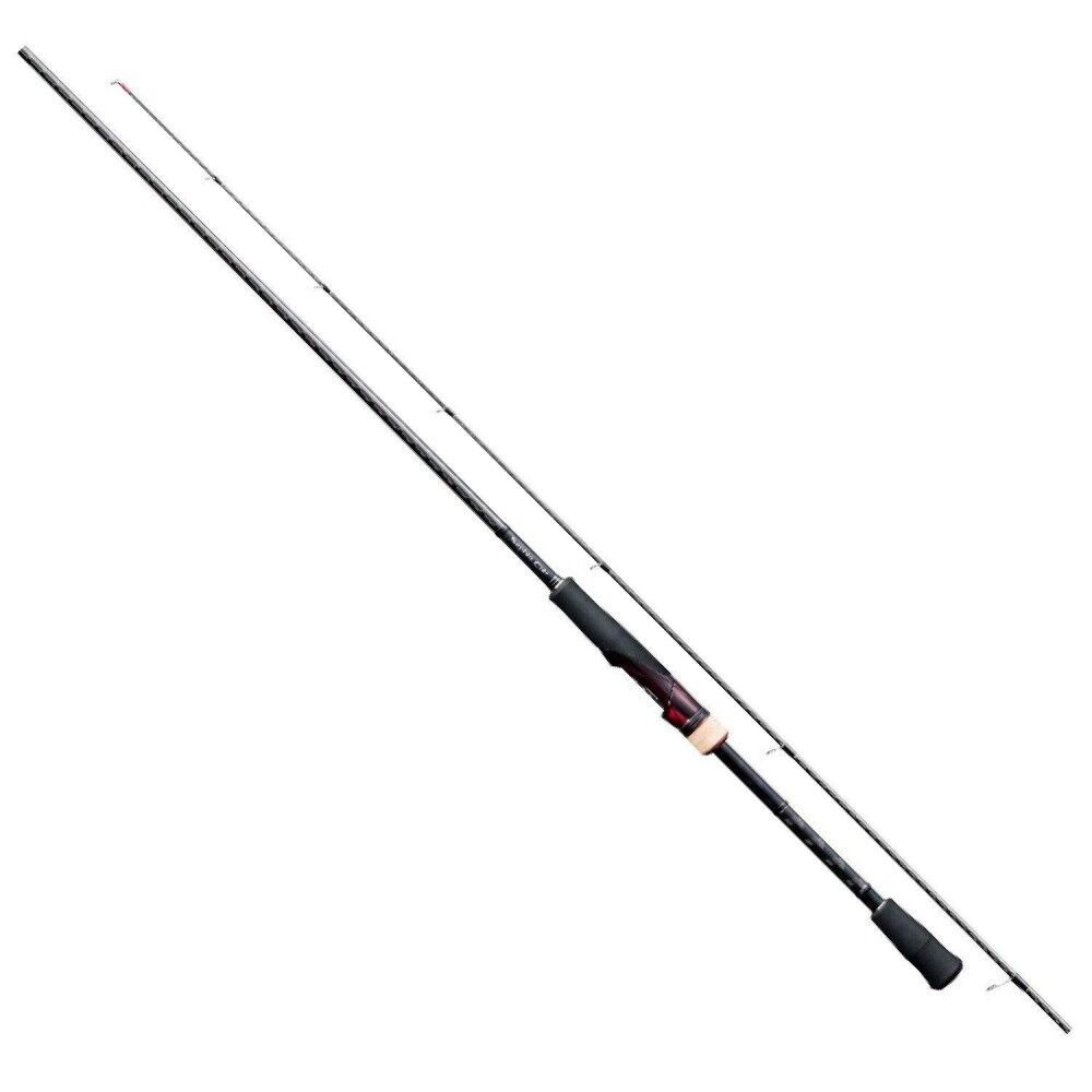 Shimano  Rod Sephia CI4 Plus S806M-S From Stylish Anglers Japan  customers first
