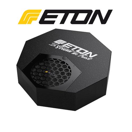 Eton-RES10P-Reserverad-25cm-10-034-Subwoofer-Passiv-RMS-2x2-Ohm-Woofer-300-Watt-NEU