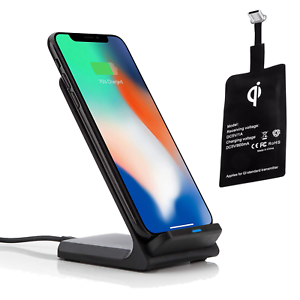 Qi-sans-Fil-Chargeur-F-Xiaomi-Poco-f2-Pro-Wireless-Charger-TypC-Chargeurs