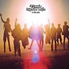 Up from Below by Edward Sharpe & the Magnetic Zeros (CD, Jul-2009, Universal Music Canada)