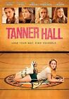 Tanner Hall 0013132378596 DVD Region 1