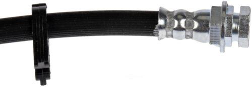 Brake Hydraulic Hose Dorman H38636