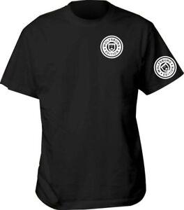 vw-volkswagen-camper-wolfsburg-edition-t-shirt-graphic-quality-cotton