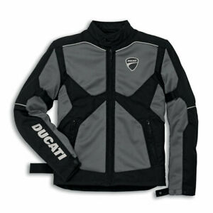 Ducati-Jacket-Company-14-Spidi-Tex-Jacket-Sport-Summer