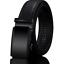 Luxury-Men-039-s-Genuine-Leather-Belt-Alloy-Automatic-Buckle-Waistband-Waist-Strap thumbnail 7