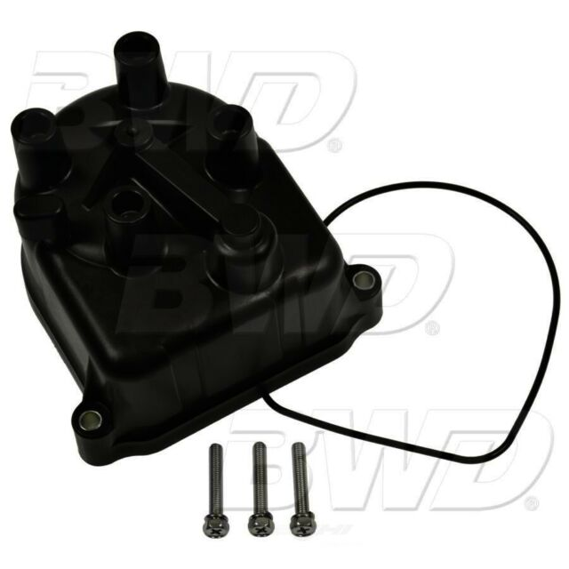 Distributor Cap BWD C773 Fits 94-01 Acura Integra