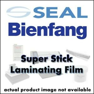 Superstick-Gloss-Laminate-for-RollerPress-41-034-x-100-039