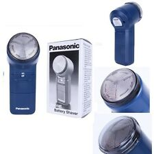 Panasonic ES534 Electric Shaver Spinnet Battery GENUINE and ORIGINAL Packing