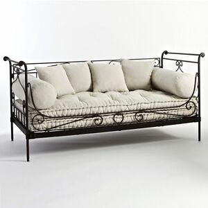 schlafsofa reduziert m belideen. Black Bedroom Furniture Sets. Home Design Ideas