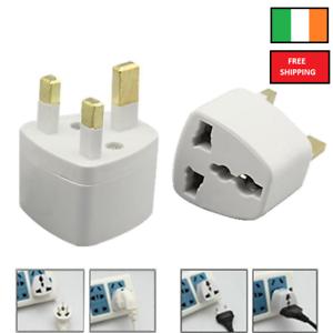 Universal-Travel-Adapter-AU-US-CA-EU-to-Ireland-UK3-Pin-AC-Power-Plug-Adaptor