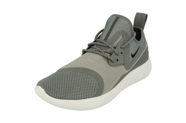 Nike Lunarcharge Essential Mens Running Trainers 923619 Sneakers Shoes 002 3dc64b127