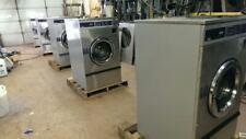 Dexter T400 Washer 1 Phase 30lb Opl