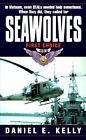 Seawolves by Daniel Kelly (Paperback, 1998)