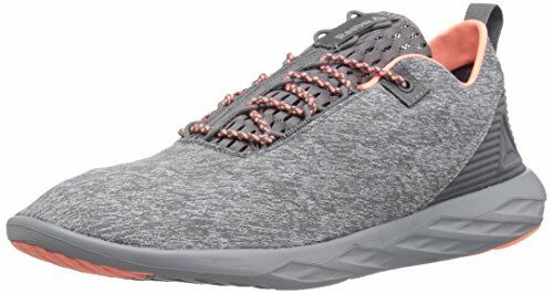 Reebok femmes Astro Astro Astro Flex and Fold Walking chaussures- Pick SZ Couleur. bfc204