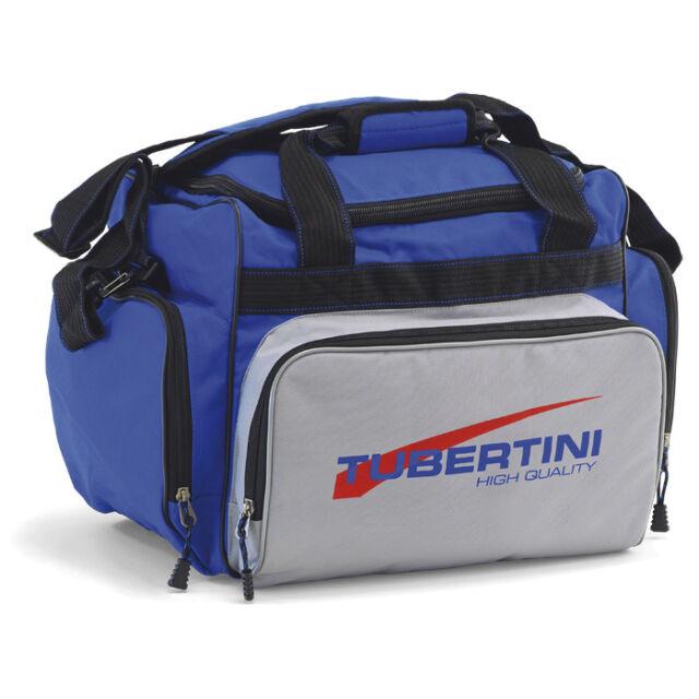 Borsa TUBERTINI PRO 6 con Tracolla - Bag Tubertini Pro 6