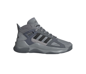 adidas scarpe ragazzo 14 anni
