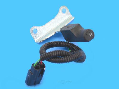 Engine Crankshaft Position Sensor-VIN Z Mopar 56027870