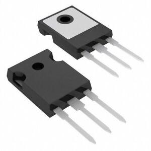 """Norton MetaliteTS Speed-Lok Locking Discs 1/"""" 36 Grit Box of 98 #66261138098"""