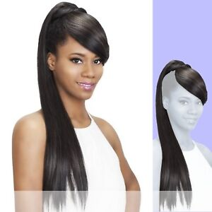 BP-FENDY-VIVICA-A-FOX-SYNTHETIC-DRAWSTRING-PONYTAIL-TWO-IN-ONE-BANG-N-PONY