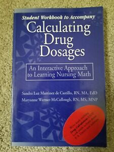 Calculating-Drug-Dosages-Student-Workbook