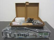 dvr 4ch Dahua DH-DVR0404LE-L  DVR HDMI Lan USB SATA Dahua DVR