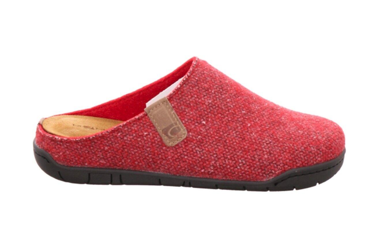 Rohde Rohde Rohde señora-casa zapato con cambio plantilla 6633-41  ahorra hasta un 70%