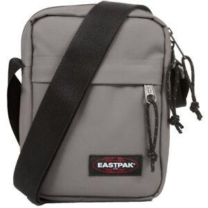 Eastpak-The-One-Shoulder-Bag-Sac-Mini-Sac-a-Bandouliere-Sac-a-bandouliere-ek04539v