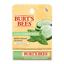 BURT-039-S-BEES-100-Natural-Beeswax-Lip-Balm-Made-in-USA-CHOOSE-FLAVOR-1PC-NEW thumbnail 11