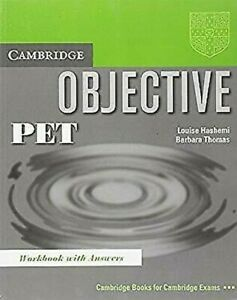 Cambridge-Objective-PET-Workbook-with-Answers-by-Hashemi-Louise