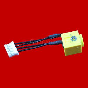 thinkpad audio jack wiring diagram iphone audio jack wiring diagram