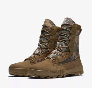 Men's Boot Nike SFB 8