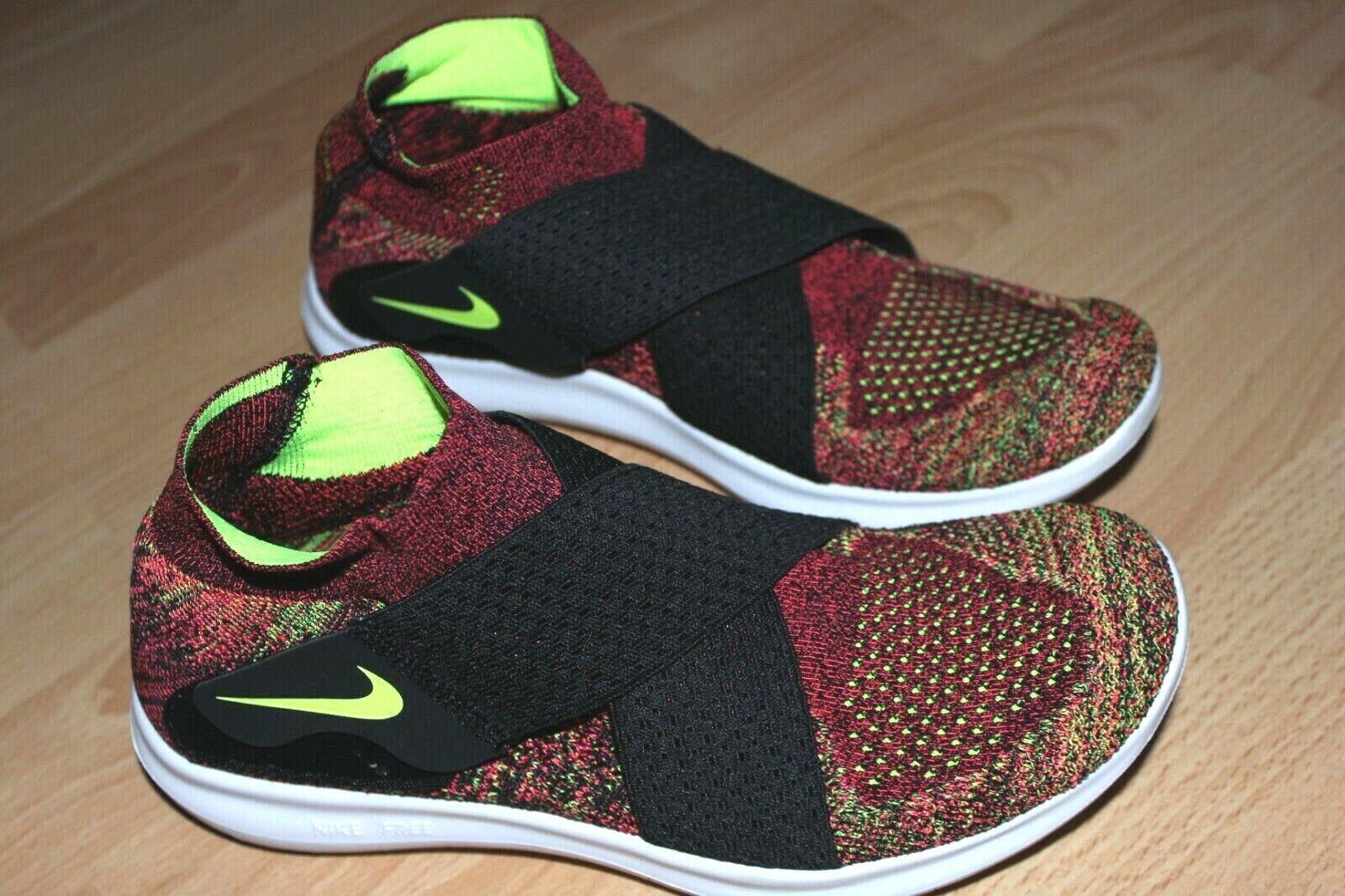 Nike SB Sneakers, Turnschuhe, Schuhe Gr. 40,5 neuwertig!