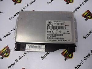 Transmision-controlador-Audi-A6-4B0927156L-4BO927156L-0260002556