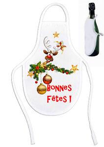 mini-tablier-pour-bouteille-vin-noel-cadeau-invitation-personnalisable-ref-25