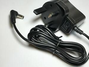 Replacement-for-9-0V-9V-0-5A-500mA-Switching-Adapter-RSS1002-045090-W3U-C