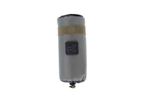 Korum Maille Safe Net Float Net Protector carp Specimen de pêche-K0290025