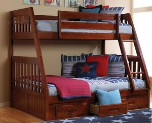 Twin-over-Full-Bunk-Bed-with-Storage