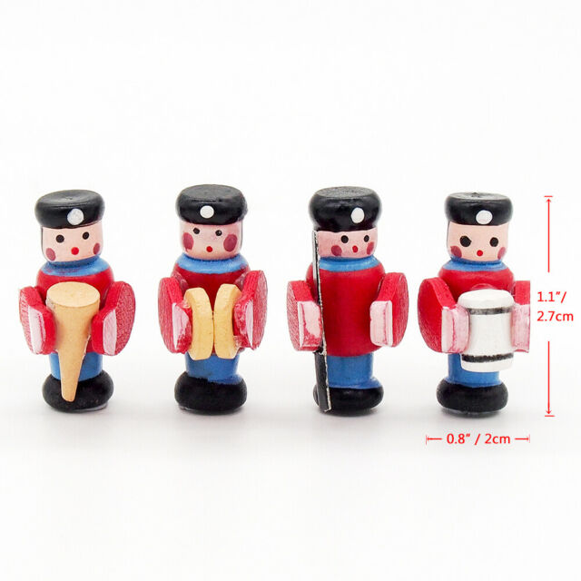 Dollhouse Miniature Ice Cream Case in 112 scale | Miniature