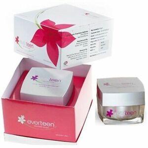 Everteen Vaginal Tightening Revitalizing Gel 50 Gm Ebay