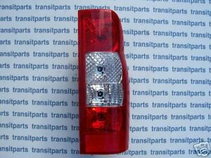 FORD-TRANSIT-TAIL-LAMP-2006-gt-MK7-NEW