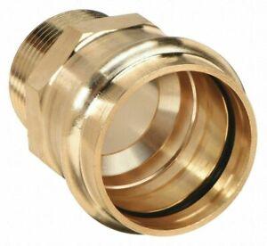 VIEGA-79260-ProPress-adapter-1-1-4-034-x-1-1-4-034-Male-NPT-x-Press-Lead-Free-brass
