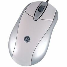 GE HO98802 DRIVER FOR MAC DOWNLOAD