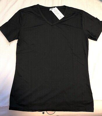 3 X Mens Sleepwear T-shirt Shirt Size Medium