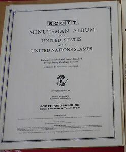 United-States-amp-United-Nations-Scott-Publishing-Classic-Supplement-Pages-42