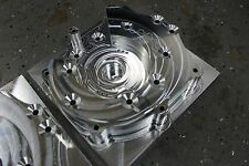ASE 2JZGTE 2JZ 1JZ 2JZGE Engine to 350Z CD009 6-speed Transmission Adapter